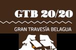 Gran travesía Belagua